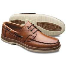 Eastport Casual Mens Shoes
