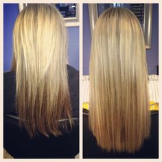 Best remy fusion hair extensions maquillaje cabello tips etc babe tape in hair extension pittsburgh salon atmosphere salon atmosphere pmusecretfo Image collections