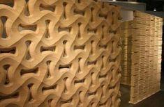 3dpan4 Cnc, Дизайн Изделий Из Дерева, Текстурированные Стены, Архитектурный Дизайн, Дом, Поддоны, Шаблоны, Лазерная Гравировка, Моделирование