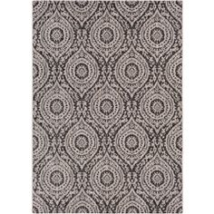 EAG-2309 - Surya | Rugs, Lighting, Pillows, Wall Decor, Accent Furniture, Decorative Accents, Throws, Bedding