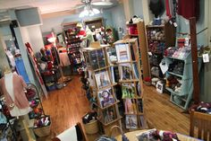 Knitch | High quality yarn, knitting classes, accessories, gifts, patterns, books, and more! | Delafield Area Chamber of Commerce member | Downtown Delafield, WI | visitdelafield.org