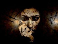 Jaagt je hooggevoeligheid je ook angst aan