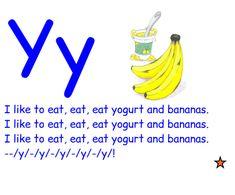 SMART Exchange Jolly Phonics, Teaching Phonics, Childcare, Alphabet, Letters, Eat, Child Care, Alpha Bet, Parenting