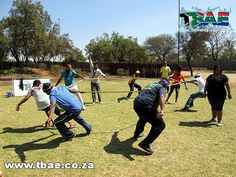 MMI Holdings team building event in Pretoria, facilitated and coordinated by TBAE Team Building and Events Team Building Events, Pretoria, Basketball Court, Fun, Hilarious