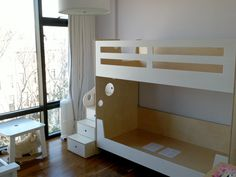 casa kids furniture collection the dumbo bunk bed with stairs and white accents bunk beds casa kids