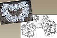 cuello crochet (15)