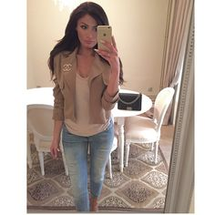 Ootd/ Style / Inspiration @dresslikemila Outfit all @zara_...Instagram photo | Websta (Webstagram)
