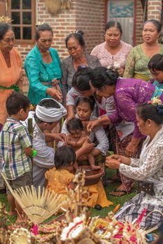 Nelu Ceremony Bulanin by Jeffri Jaffar  on 500px