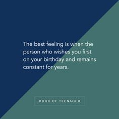 Book Of Teenager ( Besties Quotes, Girly Quotes, Best Friend Quotes, True Quotes, Words Quotes, Funny Quotes, Qoutes, Deep Thought Quotes, Birthday Wishes Quotes