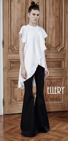 Ellery3