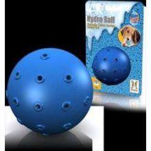 "Hydro Ball 2"" x 2"" x 2"""