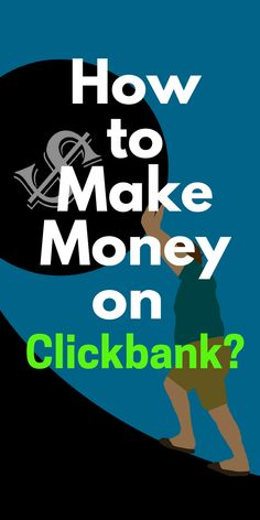 How you can make extra money on Clickbank? What is Clickbank? Providing you a step-by-step guide to Clickbank. Hopefully you can earn your first commission as an affiliate. #clickbank #affiliate #commission #youkhanhdoit
