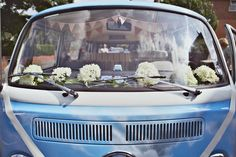 A Quirky Railway Museum Wedding: Emily & Rob