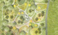 © Atelier LOIDL Landschaftsarchitekten