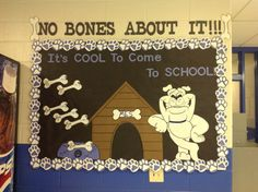 Posts about Bulletin Boards written by Dog Bulletin Board, August Bulletin Boards, Bullying Bulletin Boards, Health Bulletin Boards, Valentines Day Bulletin Board, College Bulletin Boards, Halloween Bulletin Boards, Music Bulletin Boards, Winter Bulletin Boards