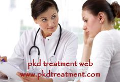 Simple kidney cyst, or simple renal cyst, refers to the round pouch and fluid-filled sac formed on kidneys, and it can be associated with serious disorders that may impair kidney function. In order to help more people to pay attention to the simple renal cyst, the following article will discuss the causes, symptoms and treatment for simple kidney cyst. If you still have any questions after reading, you can consult online doctor, or you can also leave a message below. We will do our best to…