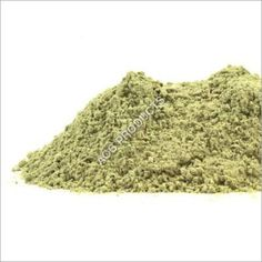 Aloe Leaf Powder Exporter, Manufacturer and Supplier from India Aloe Vera Powder, Sources Of Dietary Fiber, Bath Tea, Aloe Leaf, Body Lotions, Massage Oil, Face Wash, Moisturizer, Pure Products
