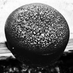 Black and white vacuum of cosmos via-a-vis resonance of skies. #guruwithguitar If u think it's a ring; if not it's a soap. Viewpoint matters. #vikrmn #photography #iphone7 #like4follow #filter #likeforfollow #iphone #like4like #quote #quotes #bondi #beach #quoteoftheday #corpkshetra #corpsutra #author #writer #sydney #darlingharbour #australia #strathfield #writer #video #selfthoughtsociety #buddha #love #city #iphone #vvca