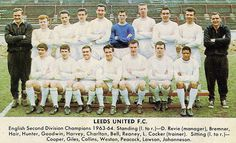 Picture shows how great this looks when framed 264734781147 Leeds United Team, Leeds United Football, Team Pictures, Team Photos, Football Boots, Football Team, The Damned United, Japanese Back Tattoo, Vintage Football