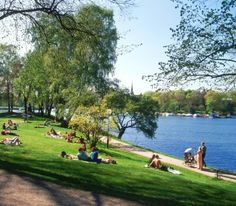Sweden Travel   Places to visit in Sweden   Rough Guides
