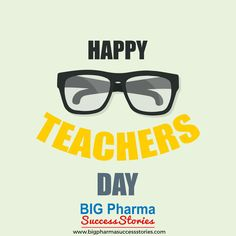 Respectful regards to all the Teachers who are working around the clock to inculcate more education in our nation. #HappyTeachersDay