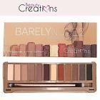 ✰Δ Neutral #Eye shadow Palette- #Beauty #Creations Barely NUDE 2 Eyeshadow P... Best http://ebay.to/2g52sEa