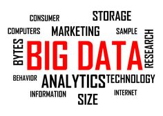77af4cd14b481 Popular Big Data Companies That Best Suit Your Needs The size of the big  data analytics industry continues to increase every year as information  pours in ...