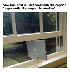 #1 This is how Mac supports windows.#2 Why I don't like 4K videos#3 Dad jokes are never end.--Knott's Berry Farm#4 Best Halloween costumes for flight pilot.#5 The crazy holiday lines#6 Funny girl mobile phone texting#7 Philosophy vs. emoji#8 Funny office memes:...