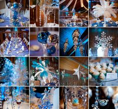 silver-and-blue-wedding-ideas