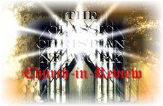 "CHURCH-in-REVIEW (8-15):   (8) ""Gerson Hernandez""   [La Semilla de Hoy]   Tuesday   May 15 2012   Iyyar 23, 5772"
