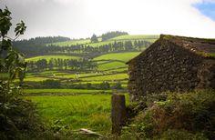 Terceira, Azores, Portugal
