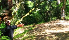 Disc Golf Association. Read more about disc golf in our Friday Go Outdoors section. http://argusne.ws/IKlOsY