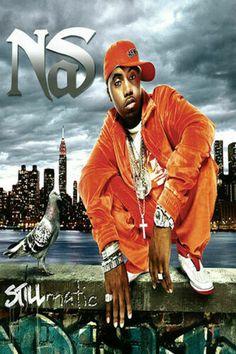 N-2066 Album Cover Run The Jewels Rap Music Hip Hop Fabric POSTER 20x30 24x36