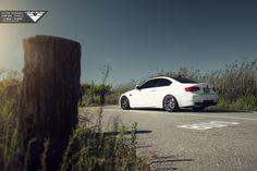 Alpine-White-BMW-E92-M3-With-Vorsteiner-V-FF-103-Wheels-5.jpg (1920×1281)