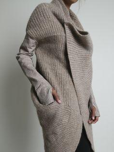 clothes   gems   bits / ALESSANDRA MARCHI