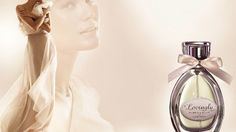 Celebrities 'open doors' in a competitive fragrance market, says ...