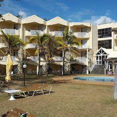 Silver Beach #taipan_mauritius #mauritius # Silver beach #taipantouristik