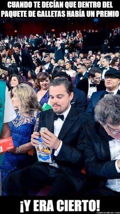 No sólo en el de cereales        Gracias a http://www.cuantocabron.com/   Si quieres leer la noticia completa visita: http://www.estoy-aburrido.com/no-solo-en-el-de-cereales/