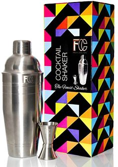 TOP RATED FC Professional Cocktail Shaker Set- Uniquely D... https://www.amazon.com/dp/B01GQA52GO/ref=cm_sw_r_pi_dp_x_gy-8xb9XZVBP3