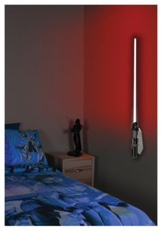 31 Best Night Light Ideas Images Bedside Lamp Night Lights Night