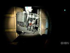 Portal 2  Wheatley trailer - Valve