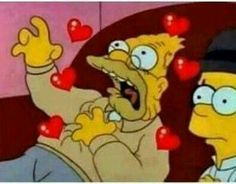 Me every time I look at my crush Meme Pictures, Reaction Pictures, Memes Lindos, Dankest Memes, Funny Memes, Heart Meme, Under Your Spell, Cute Love Memes, Mood Pics