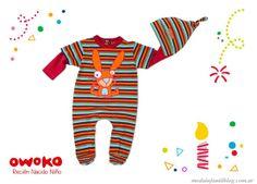ropa para niños invierno 2013 owoko