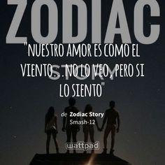 """nuestro amor es como el viento...no lo veo, pero si lo siento"" - de Zodiac Story (en Wattpad) https://www.wattpad.com/251048004?utm_source=ios&utm_medium=pinterest&utm_content=share_quote&wp_page=quote&wp_uname=FerViro244&wp_originator=dxPlp5bfqgk2UyJIT3oxQTHMiEwZkZDD3OiVyGiSTuxbXnJjYeUKwYGl4mJ9BFv30TtF6FN7Ov8wPt679v78hVSivlZFo1LMZtoswrFePmHoWKjywoq3GLqb6yFy74ac #quote #wattpad"