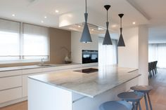 Kitchen deluxe Best Interior, Interiors, Kitchen, Furniture, Color, Home Decor, Nice Asses, Cooking, Decoration Home