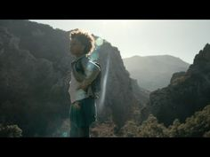 Maserati's tribute to Beasts of the Southern Wild : | The Only Super Bowl Commercials Worth Watching