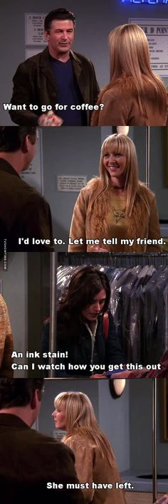 24 Ideas For Funny Friends Moments Awesome Friends Funny Moments, Friends Tv Quotes, Friends Cast, Friends Episodes, Friends Series, Friends Tv Show, Cute Friends, Friend Jokes, My Friend