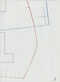 022-744x1024.jpg (744×1024)