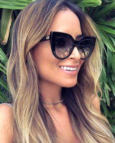 f4ace26a39 Las 12 mejores imágenes de GAFAS GUCCI | Gucci sunglasses, Gucci ...