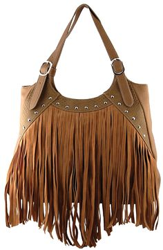pics of fringe purses - Google Search